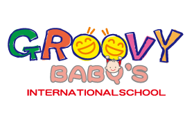 GROOVY BABY'S INTERNATIONAL SCHOOL